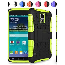 Samsung Galaxy S5 -G800