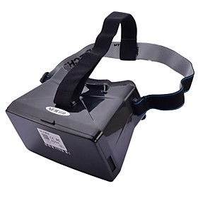 "neje Universal google Virtual Reality 3D-Brille für 3,5 ~ 6 """"Smartphones"" 2266391"