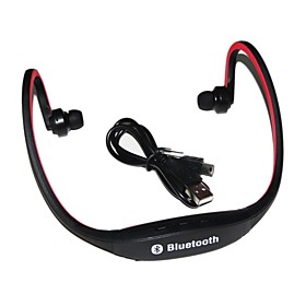 cuffie Bluetooth auricolari \/ cuffie \/ auricolari, corsa \/ fitness sweatproof \/ iphone \/ 6splus smartphone Android