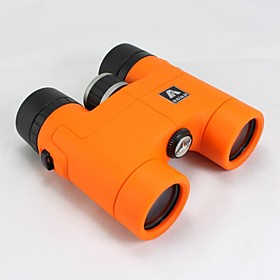 C1-8X32 Multi-function LLL Night Vision Binoculars Telescope