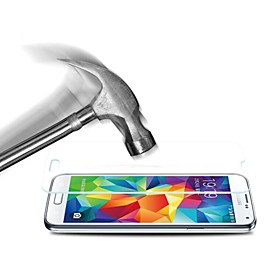 Explosion-proof Tempered Glass for Samsung Galaxy S5 I9600 2267189