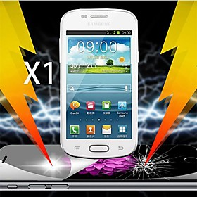 Samsung Galaxy S3 i8190n (1 )