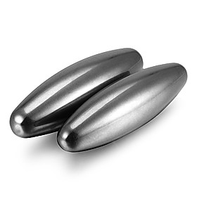 Magnet Toy Neodymium Magnet Magnetic Balls 2pcs 1860mm Magnet Magnetic Cylindrical Gift 2361592