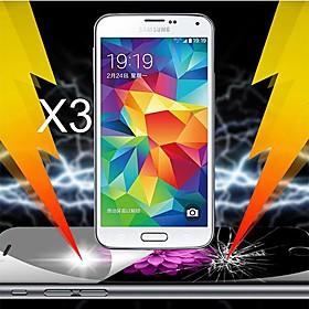 Samsung Galaxy S5 i9600 (3 )