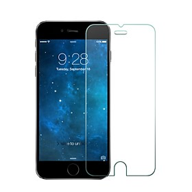 2.5D Premium Tempered Glass Screen Protective Film for iPhone 6S/6 2231292