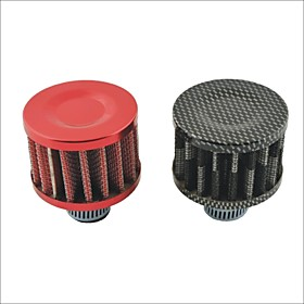 Universal Mushroom Shape Intake Air Filter for Car/ Motorcycle 2483321