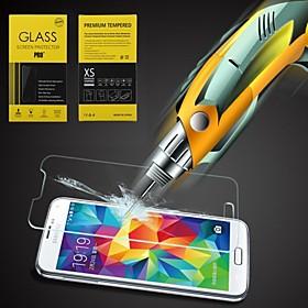 HD Samsung Galaxy S5 i9600