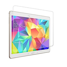 Mr.northjoe Tempered Glass Screen Guard Protector for Samsung Galaxy Tab S 10.5 T800