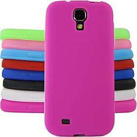 Samsung Galaxy S4 i9500 ( )