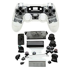 caso controller sostitutivo per caso PS4 regolatore PS4