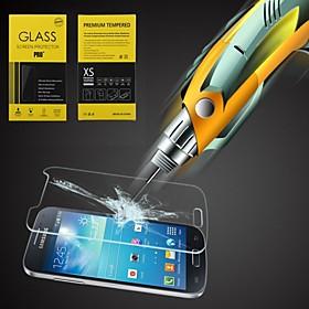 HD Samsung Galaxy S4 i9190