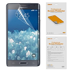 Enkay 0,26 mm 9h 2.5d Ex-Sicherheitsglas Displayschutzfolie für Samsung Galaxy Note N9150 Rand 2558838