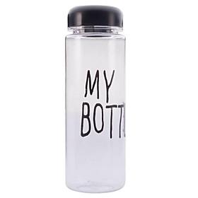 Fashion Sport My Bottle Water Cup 2604674