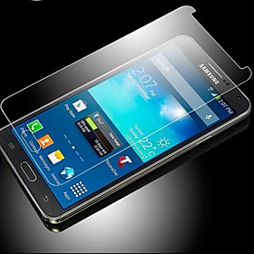 Morton Tempered Explosion-Proof Glass Membrane for Samsung Note 3 2592517