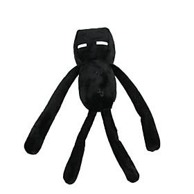 spider man Spielzeugpuppe kreative 2601218