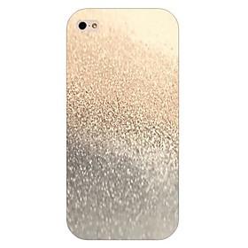 Blink Pattern Hard Back Case for iPhone 5/5S 2634085