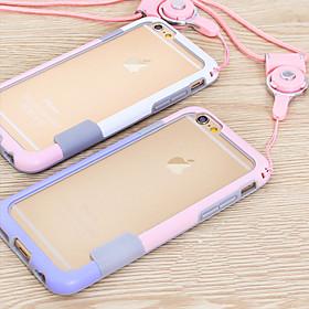 iPhone 6 \/ iPhone 6 Plus Other TPU iPhone 6s Plus\/6 Plus \/ iPhone 6s\/6