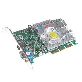 GEFORCE DDR2 MB PCI DRIVER DOWNLOAD