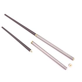 Fire-Maple FMT-T17 Titanium Outdoor Folding Chopsticks Travel Picnic Tableware Ultra Portable Health Mahogany Chopsticks 3122411