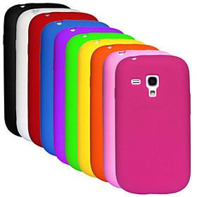d Samsung Galaxy S3 i8190