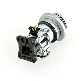 New Racing Carburetor Carb Air Filter Set For Mini Motor Quad ATV Dirt Pocket Bike 3064958