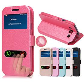 Samsung Galaxy S3 i9300 ( )
