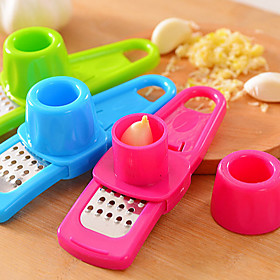 1pc Kitchen Utensils Tools Stainless Steel Creative Kitchen Gadget Cutter  Slicer Vegetable