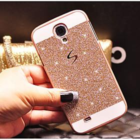 buling - Samsung Galaxy S4 i9500