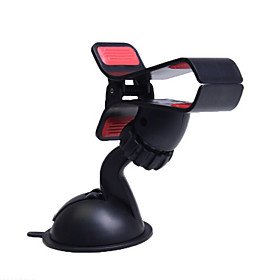 SHUNWEI Car Dashboard Mobile Phone/GPS Holder Suction Cup 3163808
