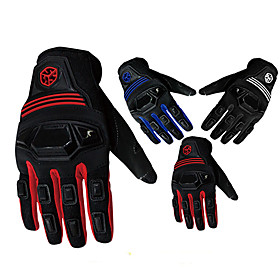 SCOYCO MC24 Full-Fingers Motorcycle Racing Gloves 3451877