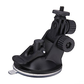 Gopro Accessories Mount/Holder / Tripod / Suction For Gopro Hero 5 / All Gopro Others Plastic 3279718