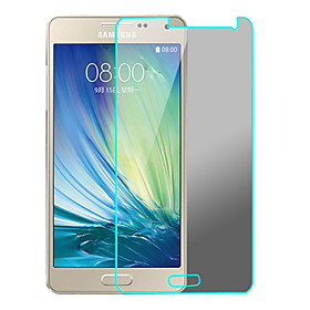 ASLING Toughened Glass Screen Saver  for Samsung J7 4048887