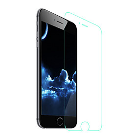 Premium Tempered Glass Screen Protective Film for iPhone 6 3223837