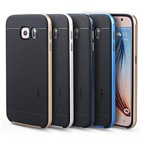 2 1 TPU PC Samsung Galaxy S4 \/ S5 \/ s6 \/ s6e \/ s6e \/ s7 \/ s7e \/ s7e (