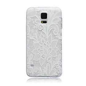 Samsung Galaxy S3 S4 S5 S6 s3mini s4mini s5mini s6