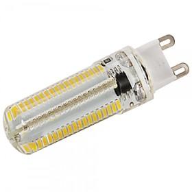 SENCART 7W 700lm 6000K Cool White Light COB LED Module