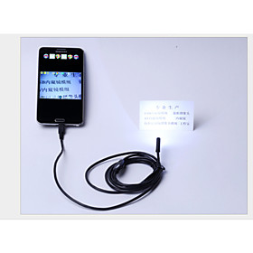 Android USB 7 6 IP66 USB 2 Android OTG