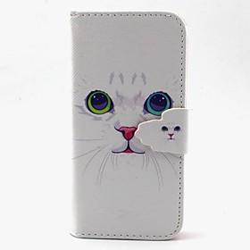 Samsung Galaxy S4 mini \/ S3mini \/ S5mini \/ S3 \/ S4 \/ S5 \/ S6 \/ S6 Edge