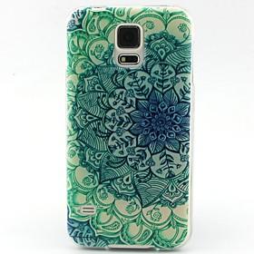 Samsung Galaxy S3 S4 S5 S6 s6edge s3mini s4mini s5mini