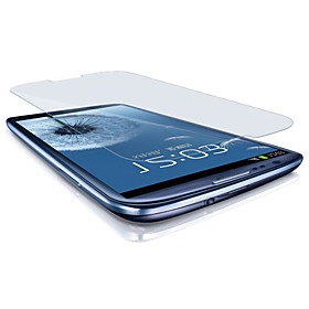 2.5d 0,3 9 Samsung Galaxy S3 i9300
