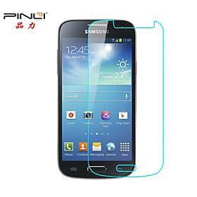 pinli 9 2.5d 0,3 Samsung Galaxy S4
