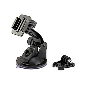 Accessories For GoPro,Suction Cup Mount/HolderFor-Action Camera,Gopro Hero1 Gopro Hero 2 Gopro Hero 3 Gopro Hero 3 Gopro Hero 5 Gopro 3862516