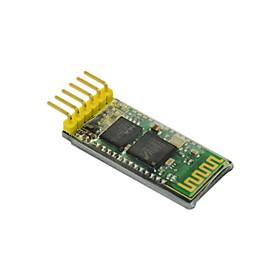 2016 NEW! Keyestudio HC-05 Bluetooth Module for Arduino 3981634