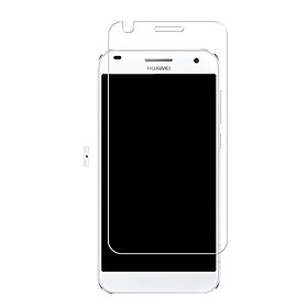HD Scratch-Proof Glass Protection Film for Huawei G7 3933628