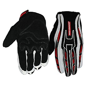 PRO-BIKER CE-01 Full-Fingers Motorcycle Racing Gloves 3929181