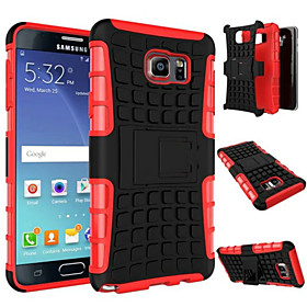 Tire Profile Bracket phone Case for Galaxy Note5/Note4 4040814