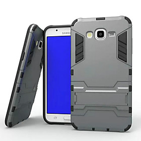 Stand Phone Case for Galaxy J7/J5 4040929