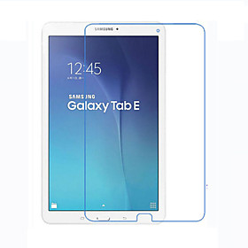High Clear Flim Screen Protector for Samsung Galaxy Tab E 9.6 T560 SM-T560 Tablet 4043132