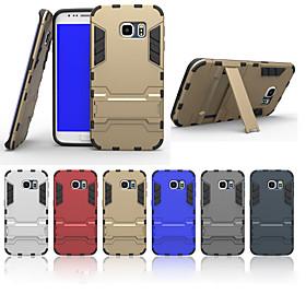 Samsung Galaxy S5 \/ S6 \/ s6 ( )