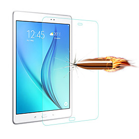 Samsung Galaxy Tab A 9.7 / T550 Tempered Glass Screen Protector 295865962